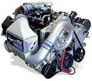 procharger superchargers parts ebay