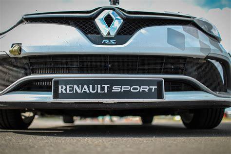 renault sport rs 01 interior 100 renault sport rs 01 interior fresque murale