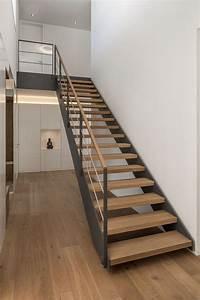 Treppen Berechnen Online : treppe berechnen online gewendelte treppe berechnen ~ Themetempest.com Abrechnung