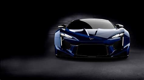 motors fenyr supersport wallpaper hd car