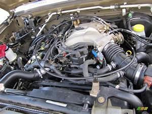 2002 Nissan 3 5 Engine Diagram 2002 Nissan Maxima Wiring