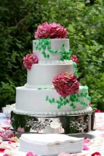 wedding cake decorations wedding cake decorating ideas easy wedding cake decorating ideas
