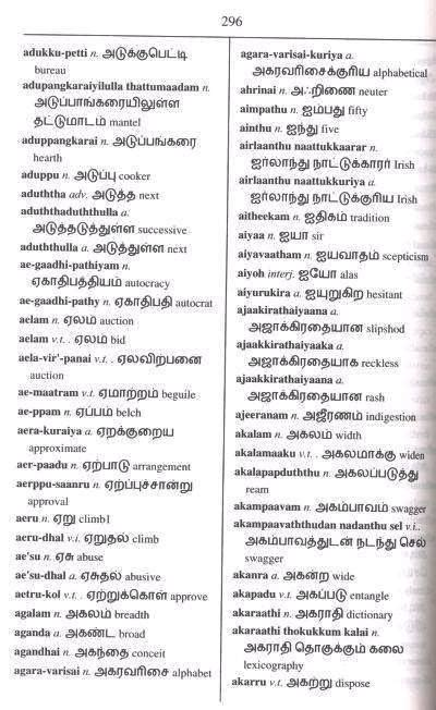Language meaning tamil words tamil 10 Amazing