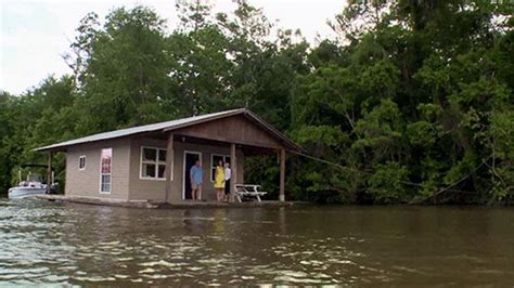 Louisiana Home Bayou by 301 Moved Permanently