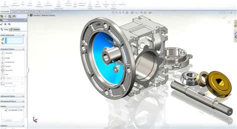 un logiciel design 3d l impression 3d