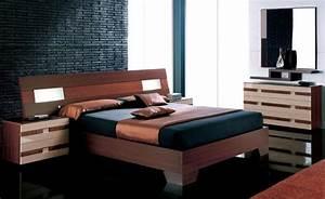 Modern Furniture - San Jose, CA Contemporary Furniture