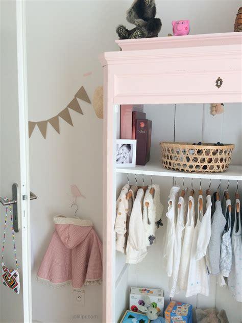 photos chambre bébé fille sa chambre de fille joli tipi