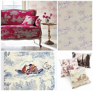 textiles glossary home decorating fabrics from a home With interior decor terms