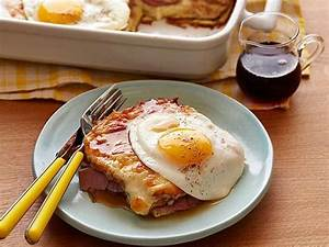 17 Best images about Put An Egg On It on Pinterest | Bacon ...