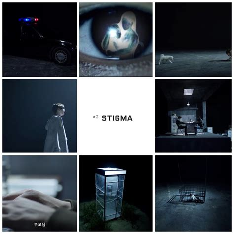 bts wings series 3 stigma v bts 방탄소년단 wings 3 stigma bts 방탄소년단 bts