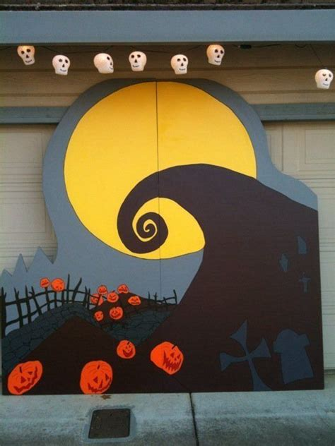 25 best ideas about nightmare before christmas