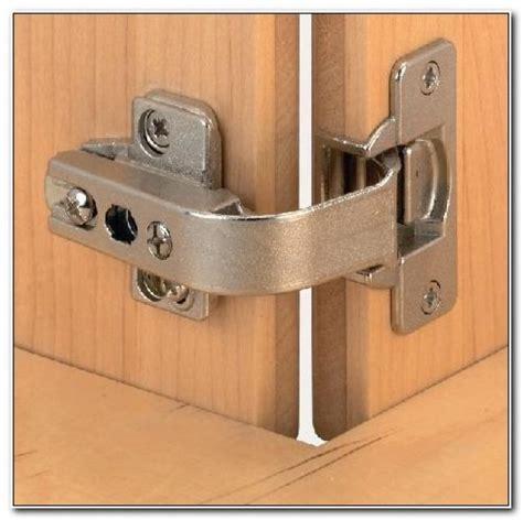 corner kitchen cabinet hinges kitchen corner cabinet hinge adjustment cabinet home 5832