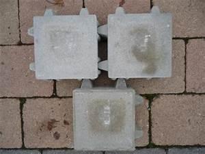 Pflastersteine Berechnen : 1b ko verde 20 20 8 grau bersicht produkte ~ Themetempest.com Abrechnung