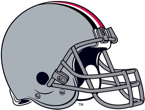 Silver Football Helmets | Free download on ClipArtMag