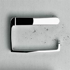 Keuco Elegance Toilettenpapierhalter : keuco elegance toilettenpapierhalter 11662010000 reuter ~ Watch28wear.com Haus und Dekorationen
