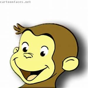 Funny cartoon face expressions |Funny Pics