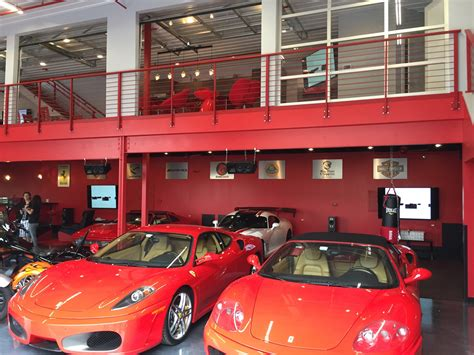 Meet Fred Gans of Garages of Texas - Voyage Dallas ...
