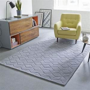 tapis classique en laine With tapis persan avec canapé classique