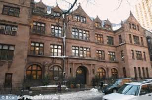 want to get into this manhattan school you more 124 | article 2034333 0DBD18AE00000578 886 468x308