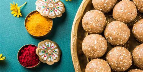 pongal india office holidays