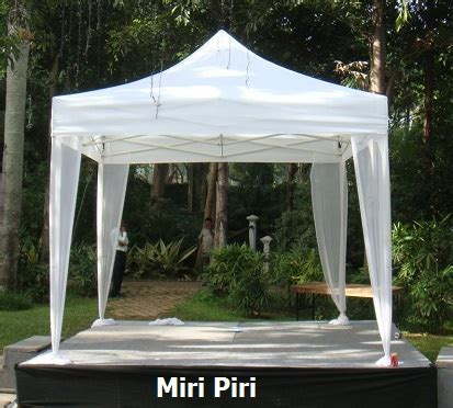 mp manufacturers pagoda gazebo promotional canopy advertising tent road show tents