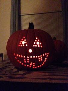 drill bit pumpkin carving halloween pinterest With drill pumpkin templates