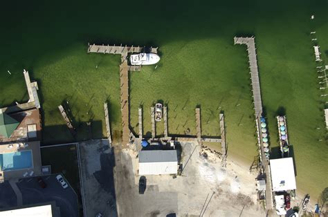 Boat Slip Destin Fl by Destin Marina In Destin Fl United States Marina