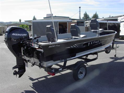 Lund Boats For Sale Usa by Lund Fury 1600 Boat For Sale From Usa