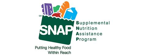snap benefits phone number thousands of veterans among dakotans to receive less in