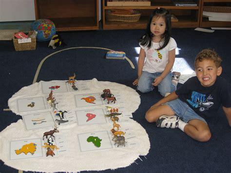 preschool images montessori since 877 | animalmap