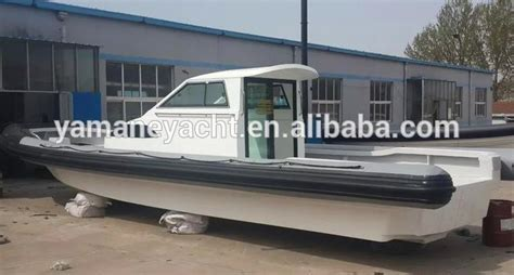 Panga Boat With Cabin by Panga Cabin Professional Fishing Boat For Sale Buy Panga