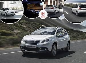 2008 Peugeot 2014 : 2014 peugeot 2008 ~ Maxctalentgroup.com Avis de Voitures