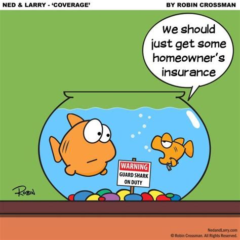 Most of the time, proceeds aren't taxable. Make sure you are prepared for anything! | Life insurance quotes