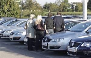 Site Pour Acheter Une Voiture En Allemagne : vente de voiture en allemagne votre site sp cialis dans les accessoires automobiles ~ Gottalentnigeria.com Avis de Voitures