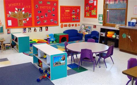 great valley kindercare daycare preschool amp early 197 | Toddler%202