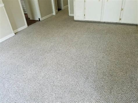 flooring jackson ms carpet cleaning jackson mississippi taraba home review