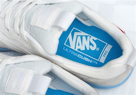 vans ultrarange pro arcad release info sneakernewscom