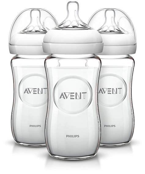 Top 10 Best Bottles For Breastfed Babies Heavycom