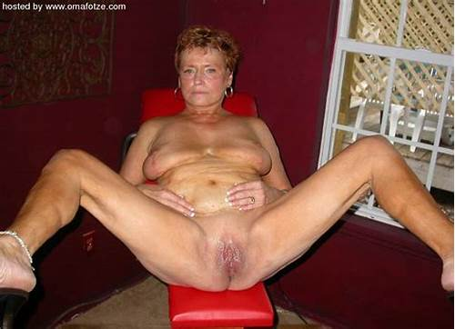 Mature Analyzed Search Results On Try This Sex #Hot #Granny #Videos