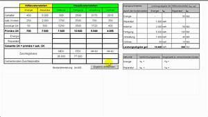 Kosten Rechnung : teil iii kostenrechnung zuschlagskalkulation bab innerbetriebliche leistungsverrechnung ~ Themetempest.com Abrechnung
