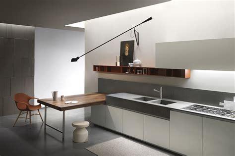 cuisina az cucine moderne mobil house mosciano