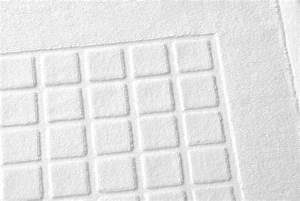 Tapis De Salle De Bain Grande Dimension : tapis de bain grande dimension inspirations avec linvosges ha tellerie linge de lit photo ~ Teatrodelosmanantiales.com Idées de Décoration