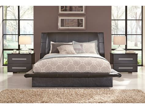 Dimora Bedroom Set by Dimora 5 Pc Bedroom Package Value City Furniture Our
