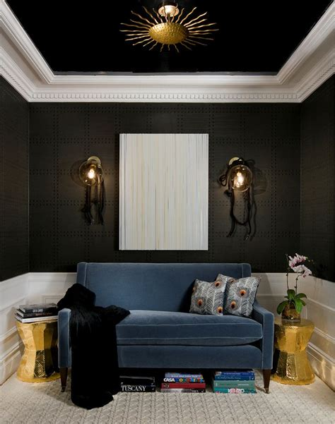 showhouse gallery grasscloth wallpaper natural