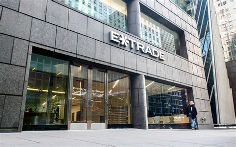 E*trade announced its bitcoin trading service in april this year, but i didn't find the trading i was on etrade three days ago and didn't see that functionality. E-Trade is Readying Bitcoin Trading For 5 Million Customers: Report - Bitcoinist.com