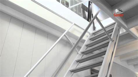 trappe escalier pas cher