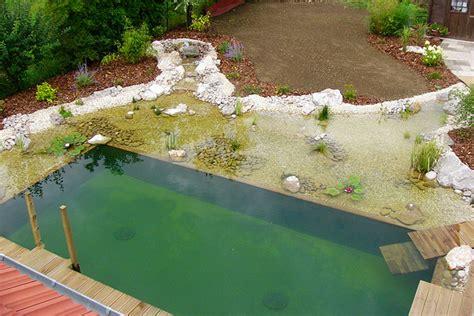 liner pour bassin exterieur liners pour piscine et bassin liner sur mesure