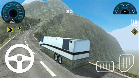 Descarga juegos al instante para tu tableta o pc con windows. Autobús Juego Gratis - Mejor Juegos de Conducir for ...