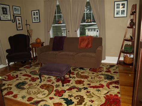 floor surprising target area rugs  design  great