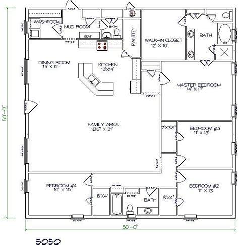 oconnorhomesinccom     house floor plans